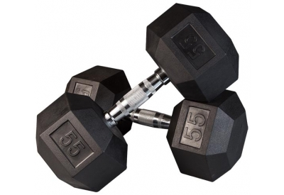 Body-Solid - SDR55 - Weight Training Equipment