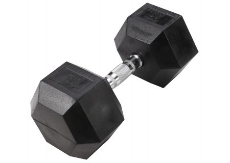 Body-Solid - SDR60 - Weight Training Equipment