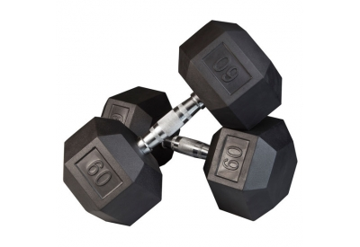 Body-Solid - SDR60 - Weight Training