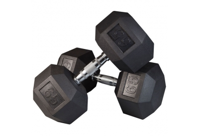 Body-Solid - SDR65 - Weight Training Equipment