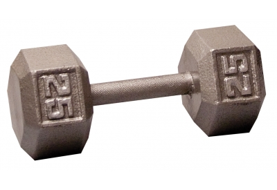 Body-Solid - SDX25 - Weight Training