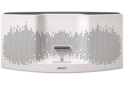 Bose - 626209-1300 - Portable & Bluetooth Speakers