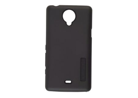 Incipio - SE-157 - Cell Phone Cases