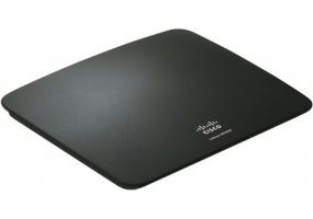 Linksys - SE2800NP - Networking & Wireless
