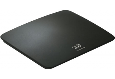 Linksys - SE2800NP - Network Switches