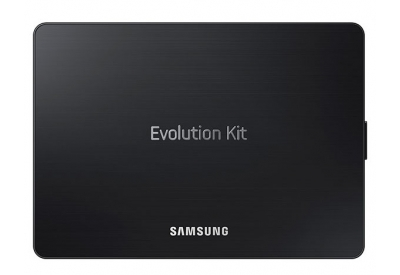 Samsung - SEK-2000/ZA - Streaming Digital Media Players