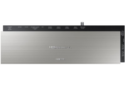 Samsung - SEK-2500U/ZA - Media Streaming Devices