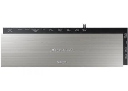 Samsung - SEK-2500U/ZA - Media Streaming Devices
