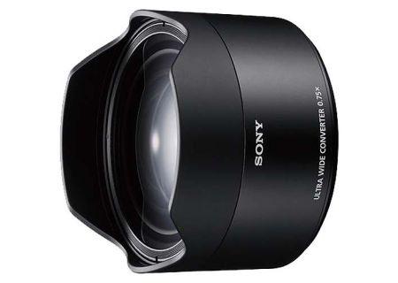 Sony - SEL075UWC - Lens Accessories
