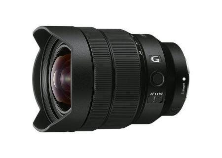 Sony - SEL1224G - Lenses