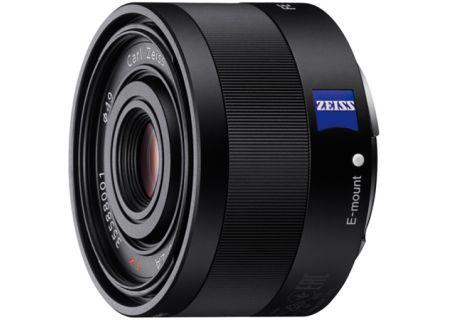 Sony - SEL35F28Z - Lenses