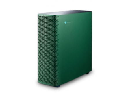 Blueair - SENSEPK120PACLG - Air Purifiers