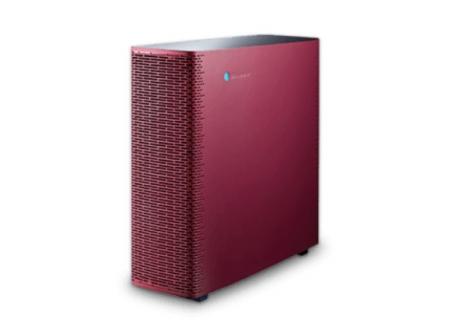 Blueair - SENSEPK120PACRR - Air Purifiers