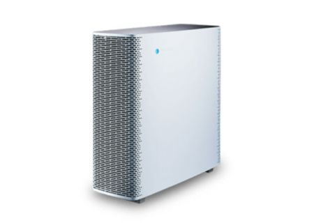 Blueair - SENSEPK120PACWG - Air Purifiers