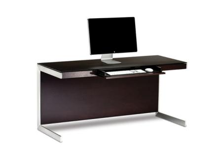 BDI - SEQUEL6001ESP - Computer Desks