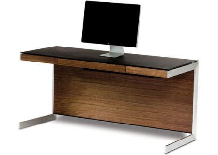 BDI - SEQUEL6001WAL - Computer Desks