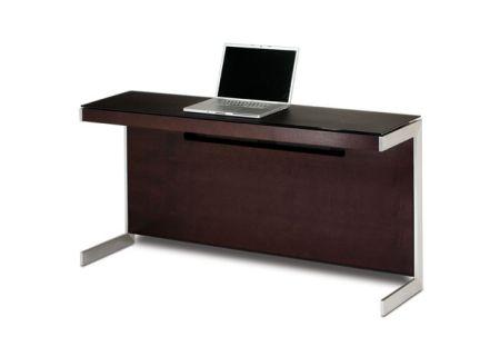 BDI - SEQUEL6002ESP - Computer Desks