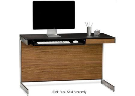 BDI - SEQUEL6003WAL - Computer Desks