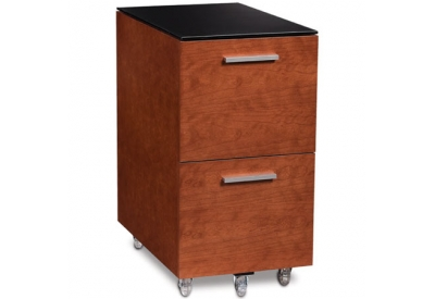 BDI - SEQUEL 6005 CHERRY - File Cabinets