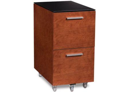 BDI - SEQUEL 6005 CHERRY - File Cabinets