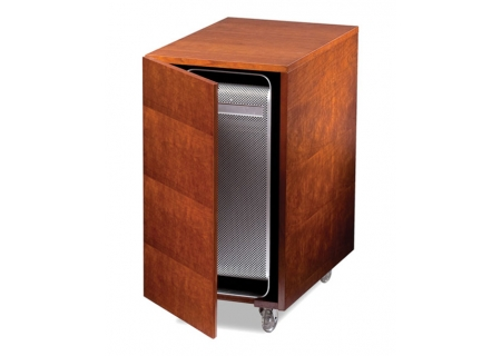 BDI - SEQUEL 6006 - Computer Desks