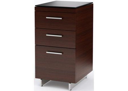 BDI - SEQUEL6014CWL - File Cabinets