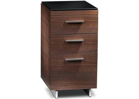 BDI - SEQUEL6014WAL - File Cabinets