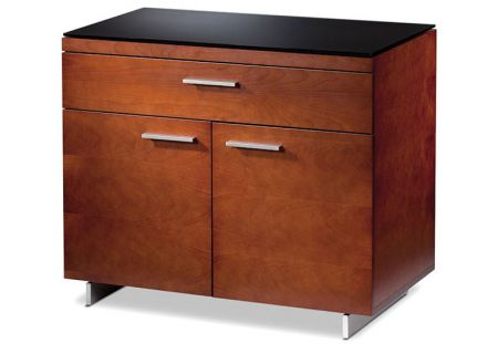 BDI - SEQUEL6015CH - Computer Desks