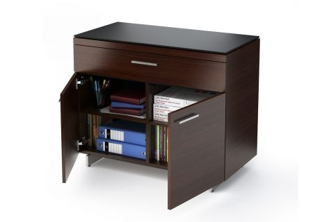 BDI - SEQUEL6015CWL - File Cabinets
