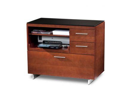 BDI - 6017 - Computer Desks