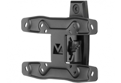 Sanus - SF203 - TV Mounts