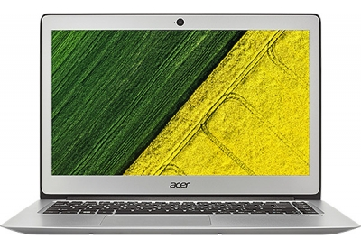 Acer - SF314-51-503H - Laptops & Notebook Computers