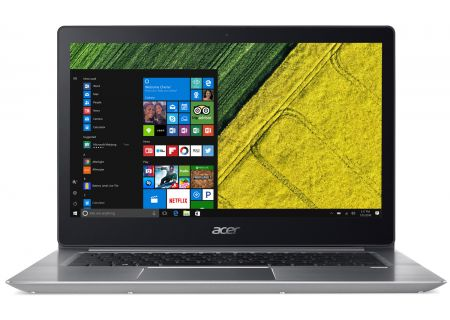 Acer - SF314-52-557Y - Laptops & Notebook Computers