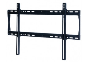 Peerless - SF650 - Flat Screen TV Mounts