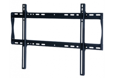 Peerless - SF650 - TV Mounts