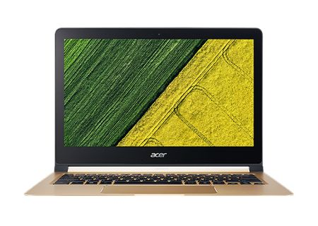 Acer - NX.GK6AA.001 - Laptops & Notebook Computers