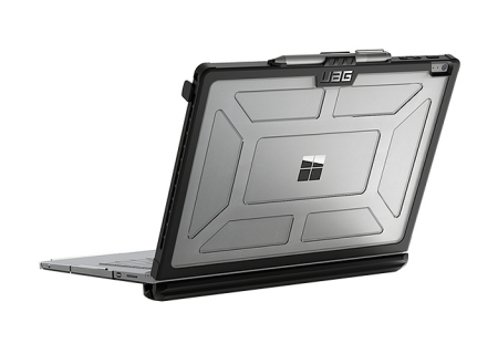 Urban Armor Gear - SFBK-ICE - Cases & Bags