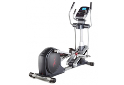FreeMotion - SFEL16011 - Elliptical Machines