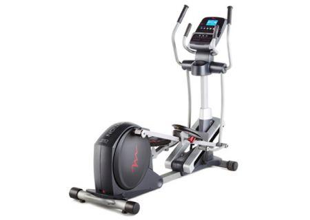 FreeMotion - SFEL16011 - Elliptical Machines