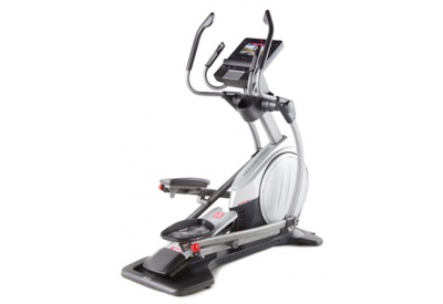 FreeMotion - SFEL51411 - Elliptical Machines