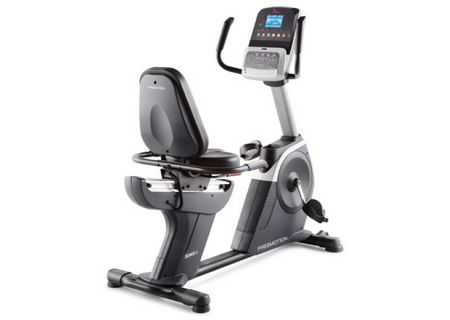 FreeMotion - SFEX13811 - Exercise Bikes