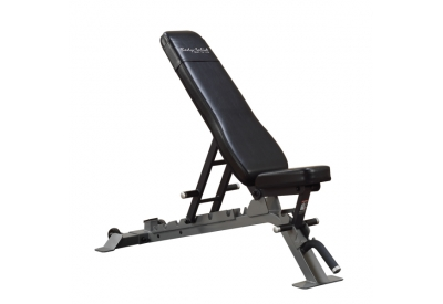 Body-Solid - SFID325 - Home Gyms
