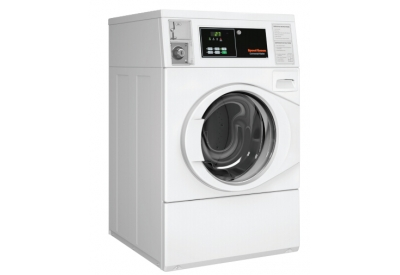 Speed Queen - SFNBCASP113TW01 - Commercial Washers