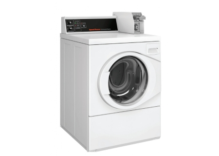 Speed Queen - SFNSXRSP113TW01 - Commercial Washers