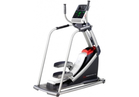 FreeMotion - SFSR71709 - Elliptical Machines