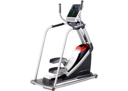 FreeMotion - SFSR71709 - Elliptical Machines