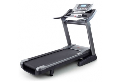 FreeMotion - SFTL12510 - Treadmills
