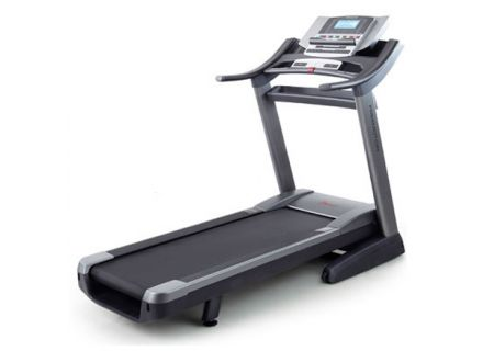 FreeMotion - SFTL12510 - Treadmills