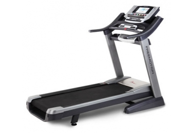 FreeMotion - SFTL15510 - Treadmills