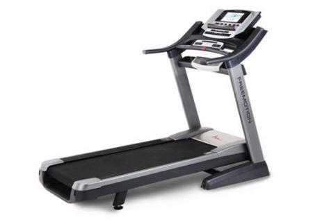 FreeMotion - SFTL15510 - Treadmills